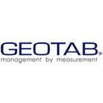 Geotab