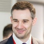 Darren Shirley