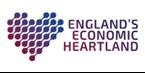 England's Economic Heartland