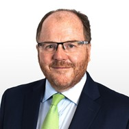 George Freeman MP