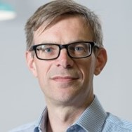 Mark Westwood