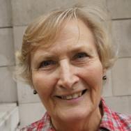 Lynda Addison