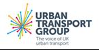Urban Transport Group