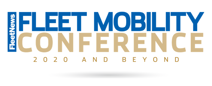 Fleet Mobility Conference