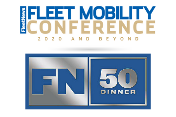 Fleet Mobility Conference & FN50 Dinner Package