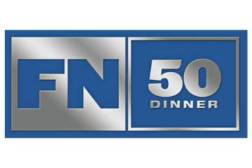 FN50 Dinner 2019