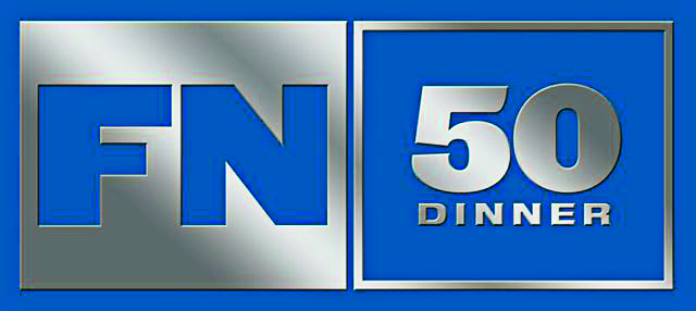 Network with the fleet industry at the FN50 Dinner!
